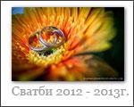 logo_wed_12_13